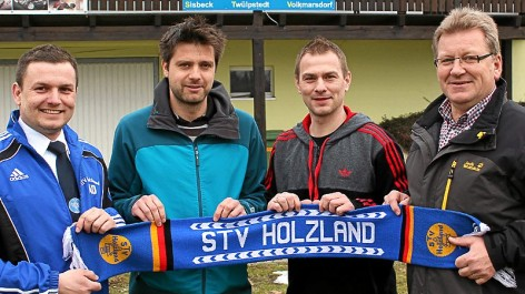 STV-neuer-Trainer2