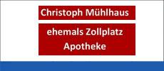 Christoph Mühlhaus-001
